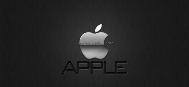 Apple 400 Milyon Dolar ile Karşı Karşıya