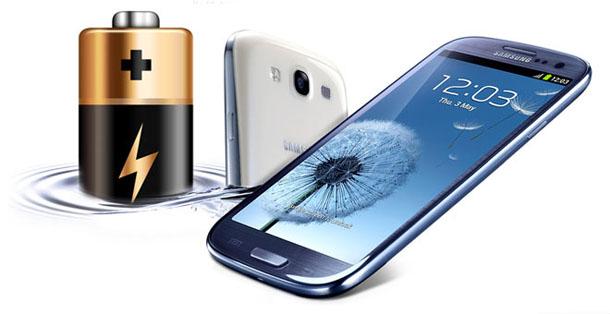 Vodafone ve Turkcell Batarya Ömrünü Uzatıyor(muş)