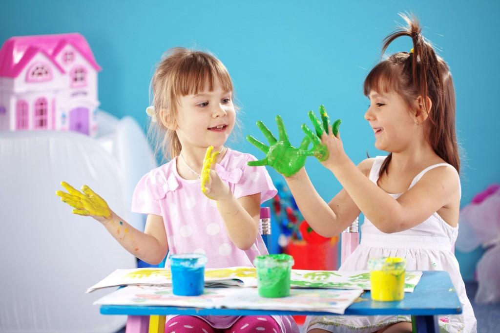 Çocuk Eğitimi Ne Zaman Başlamalı?