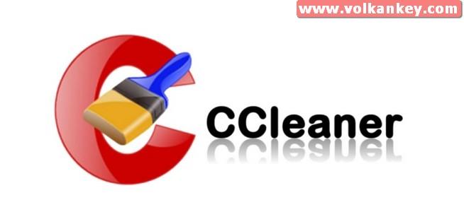 CCleaner ile Bilgisayarınızı Hızlandırın