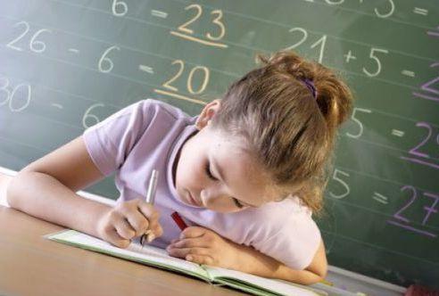 TEOG Sınavında Başarılı Olmak İçin İpuçları