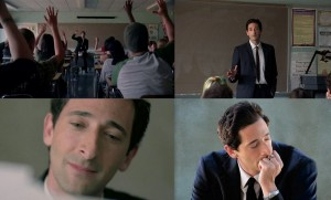 detachment2