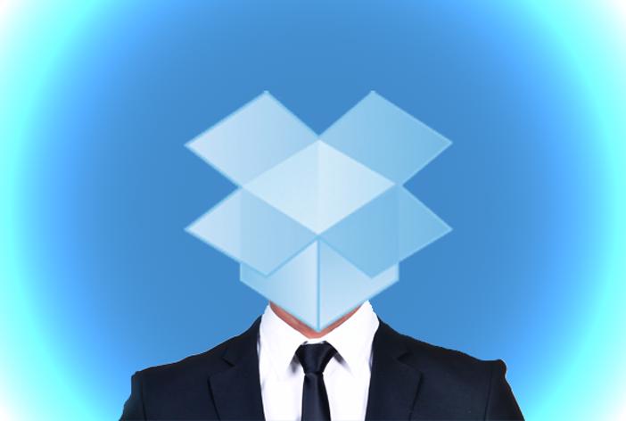 Dropbox Kullananlar Size de Kötü Haber