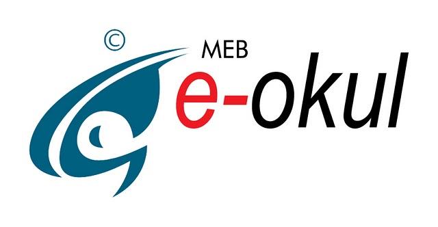 E-Okul ve Mebbis İçin (133x171 / 20kb üstü) Resim Küçültme Programı (Resimli Anlatım)