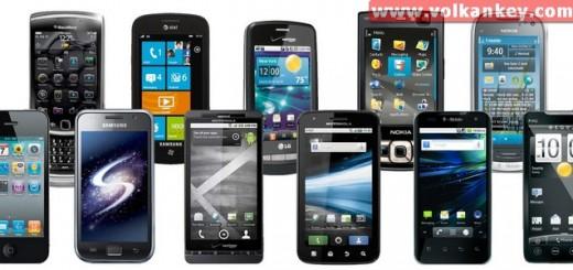 En iyi Telefonlar
