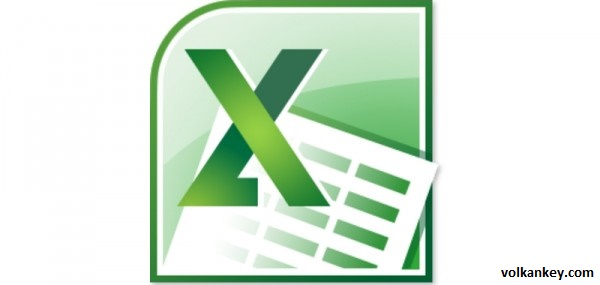 Excel ve Tablo