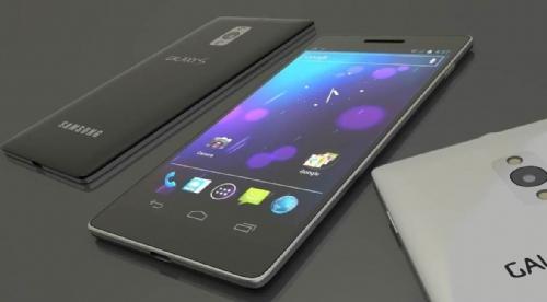 Samsung Galaxy Note 4 İncelemesi, Fiyatı, Yorumları ve Teknik Özellikleri