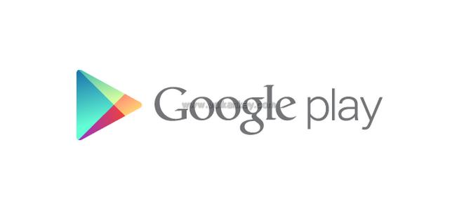 Google Play Store Tasarım Değişikliğine Gidiyor