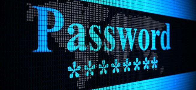 Şifrelerinizin Güvenli Olması İçin Yapılması Gerekenler