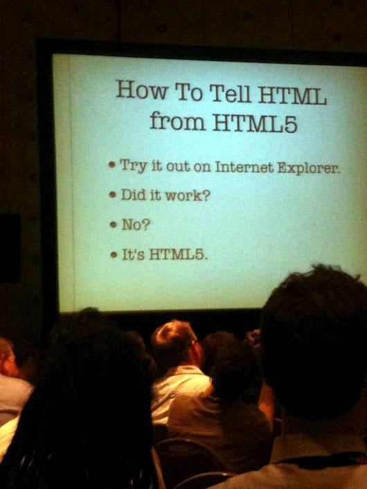 Chrome mu Firefox mu?