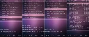 Galaxy S4 e Nasıl Andorid 5.0 Lollipop Yüklenir?
