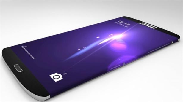 Samsung Galaxy S6 İncelemesi, Fiyatı, Yorumları ve Teknik Özellikleri