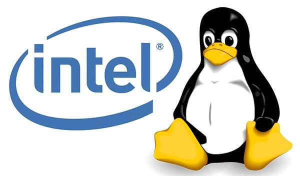 intel-linux-logo-170912