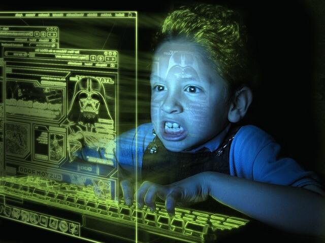 Oyun Bağımlılığı Okullardaki Müfredata Girecek