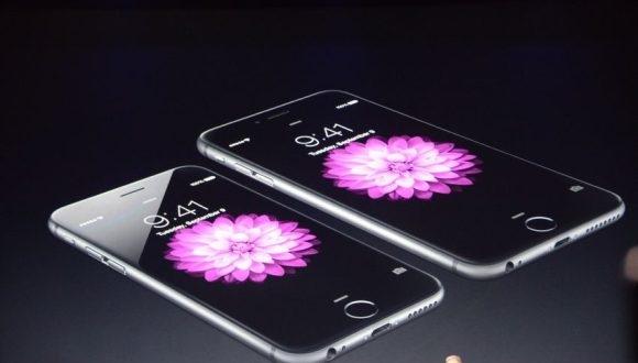 Iphone 6 İncelemesi, Fiyatı, Yorumları ve Teknik Özellikleri