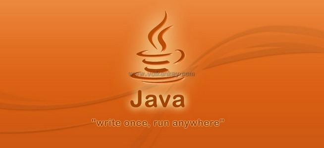 Java 7 Windows XP Destekleyecek