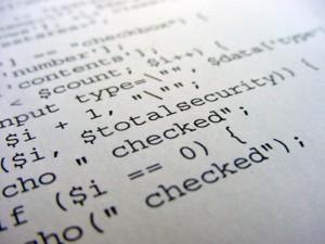 Php programlama dilinin avantajlarını şu şekilde sıralayabiliriz