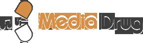 Mediadrug