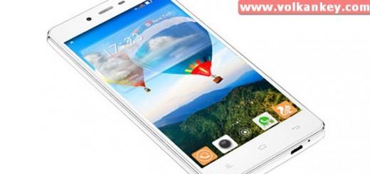 Şarjı 1 Ay Giden Android Telefon Gionee Marathon M3