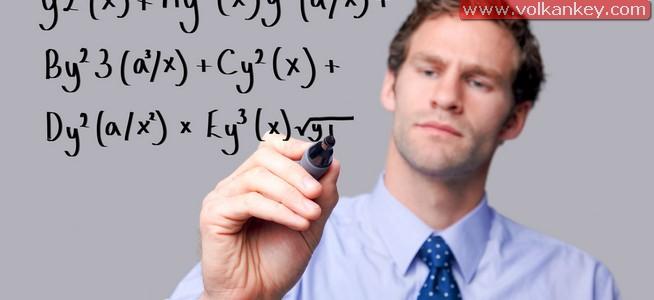 8. Sınıf Matematik Dersleri Videolu Çözümlü Anlatım 1