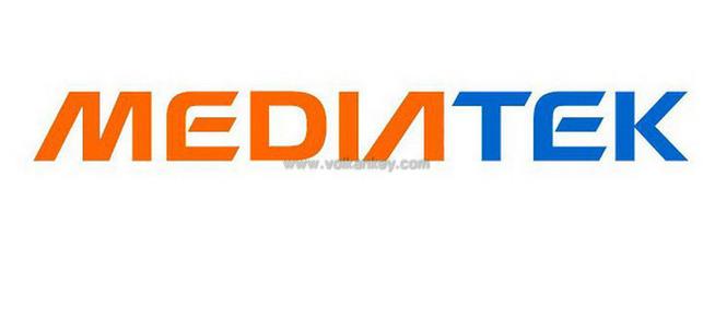 MediaTek Yeni İşlemcisini Tanıttı