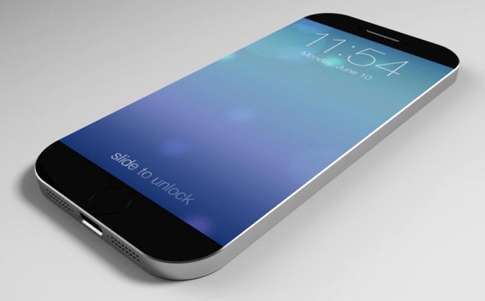 Iphone 6 Canlı Yayında