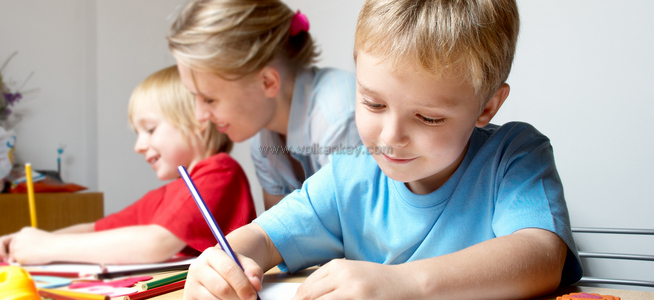 İlkokula Başlama Yaşı Hesaplama