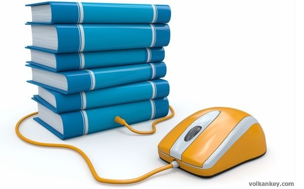 Online Eğitim Nedir?