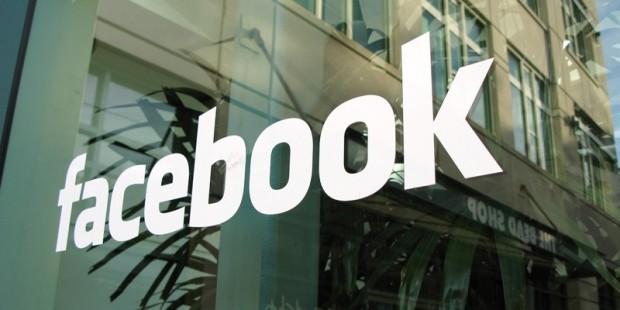 Facebook Çalışanlarının Maaşları Ne Kadar?