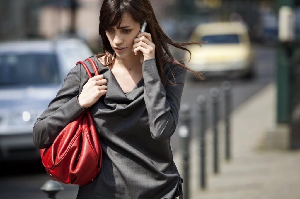 Cep Telefonunu Sağlıklı Kullanma Önerileri