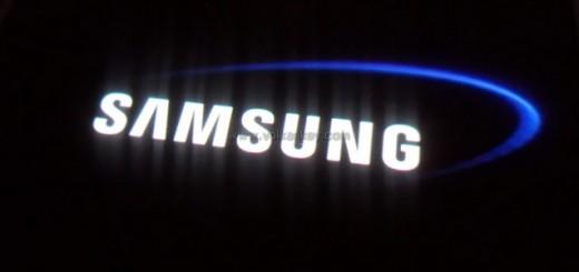 Samsung, Kendine Has Uygulama Mağazası Kuruyor
