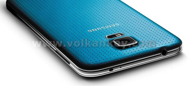 HTC One M8 mi Samsung Galaxy S5 mi?