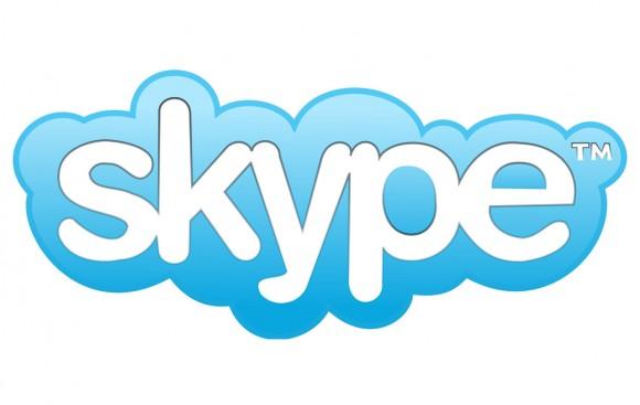 Skype Simultane Çeviri Yapacak