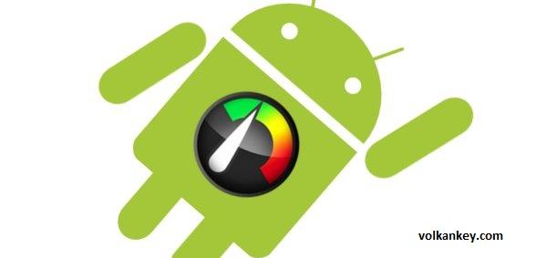 Android Kullanıcılarına Altın Öğütler