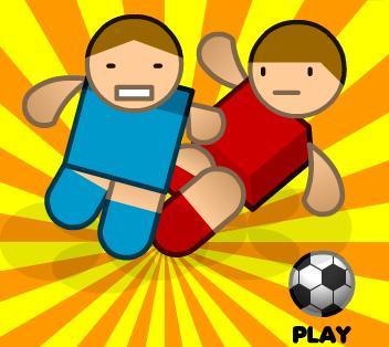 Spor Frikik Eğitim Internet Teknoloji