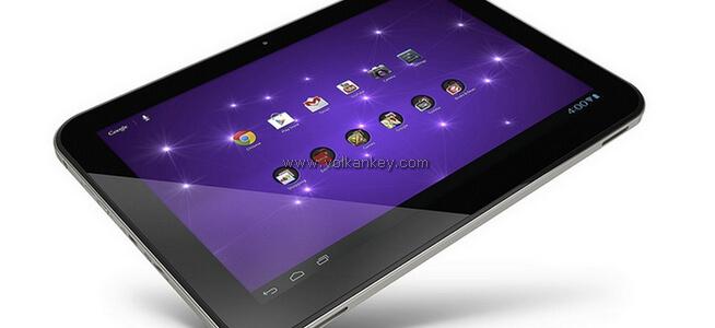 Tablet Sorunları ve Çözümleri