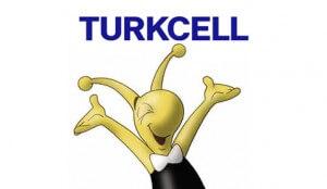 turkcell_logo-300x174