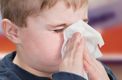Grip ve Soğuk Algınlığından Korunma Yolları