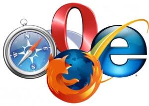 İşe Yarar Web Tarayıcı Kısayolları