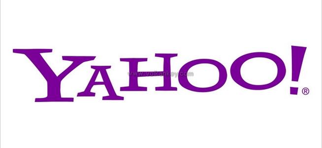 Yahoo'dan Önemli Satın Alma