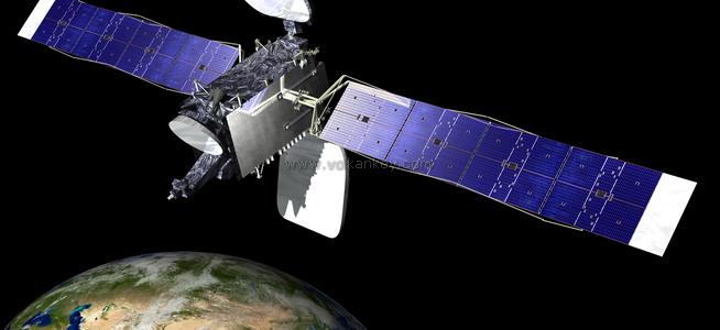 Yeni Uydu Frekansları