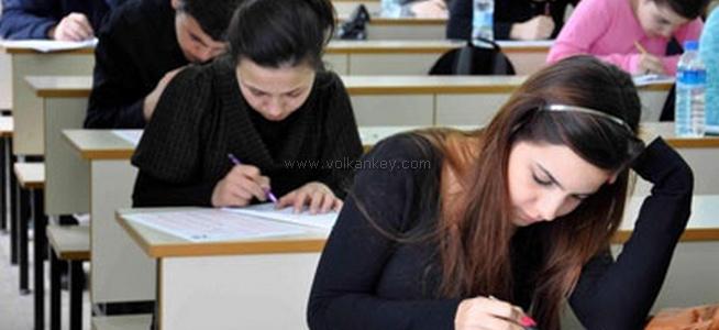 2014 TEOG Mazeret Sınavı Soruları ve Cevap Anahtarları