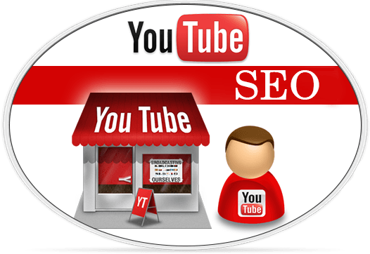 youtube-pazarlama-video-seo